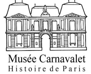 Musée-Carnavalet1