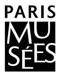 Paris-musees