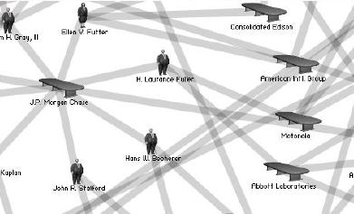 Mapping the agents of the art market in Europe